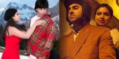 10 Bollywood Songs That Capture The Essence Of Winters