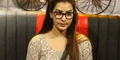 Bigg Boss 11, October 31 Update: There's A Thief In The Bigg Boss House!