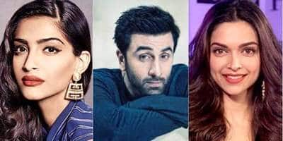 10 Years Of Ranbir, Deepika & Sonam in Bollywood: Analyzing Their Journey