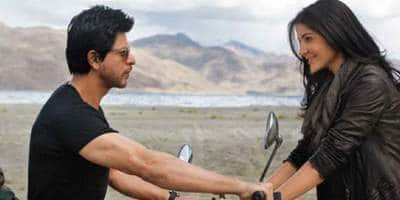 5 Years Of Jab Tak Hai Jaan: Did You Know These Facts About The SRK-Anushka-Katrina Starrer?