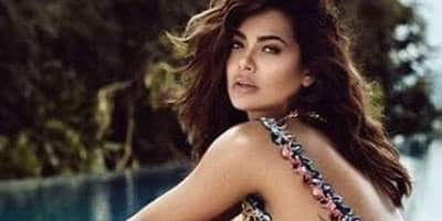 Happy Birthday Esha Gupta: Here's how the actor set Instagram on fire with her bold pictures