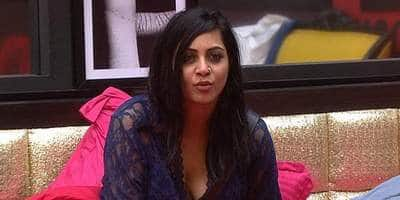 Bigg Boss 11 Nov 5: Housemates Reveal Their Deepest Secrets; Dhinchak Pooja Gets Evicted!