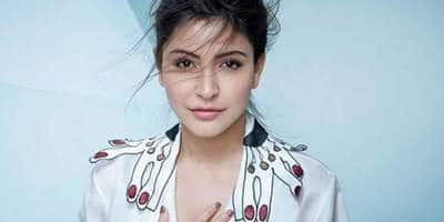 5 Movies That You Won't Believe Anushka Sharma Rejected