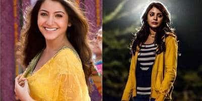 RANKED: 5 Best Performances Of Anushka Sharma