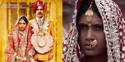 Is Toilet: Ek Prem Katha Based On The Story Of This Girl?
