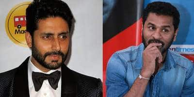 5 Upcoming Abhishek Bachchan Films That Can Start A New Chapter Of His Bollywood Career