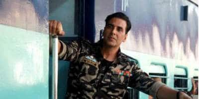Army Day: These Big Bollywood Celebrities Almost Joined The Army!