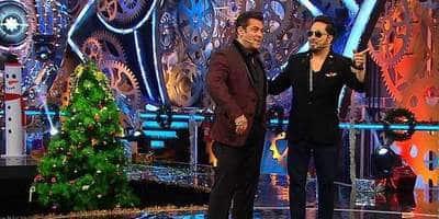 Bigg Boss 11 Dec 24: Between Priyank And Luv, Guess Who Won In The Sultani Akhada?