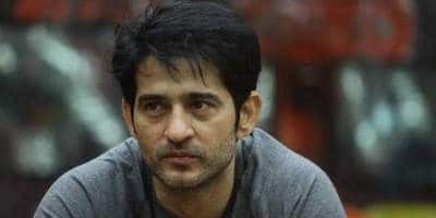 Bigg Boss 11 Dec 17: Housemates Save Priyank And Vote Out Hiten Tejwani From The Show!