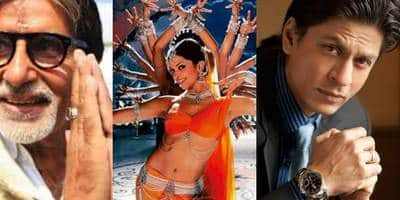 9 Celebs Who Did Films For Free in Bollywood