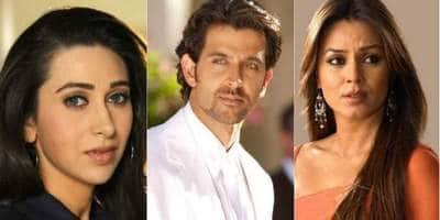 बॉलीवुड के इन 15 सितारों ने तलाक के बाद नहीं की दूसरी शादी !
