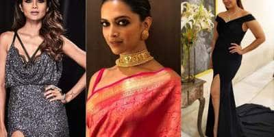 HT India's Most Stylish: The chokers, earrings, cuffs and rings that stunned on the red carpet