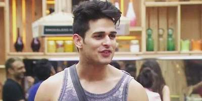 Priyank Sharma, Pooja Misrra: 7 Bigg Boss Contestants Who Gained Popularity By Appearing In Reality Shows!