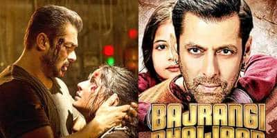 Tiger Zinda Hai Enters The 300 Crore Club, Is Second Fastest In Bollywood To Do So