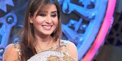 Bigg Boss 11: Shilpa Shinde Says Hina Khan 'Treated Her Like A Servant'