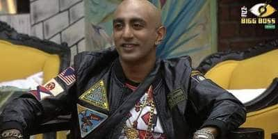 Bigg Boss 11: Can Rapper Akash Dadlani Win The Show? Here's Why He Can And Cannot!
