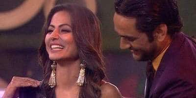 Bigg Boss 11: Luv, Hina, Shilpa Or Vikas? Who Should Be Eliminated From The Game Now?