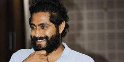 Antony's Next Seems As Thrilling As Angamaly Diaries