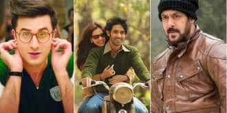 Filmfare Awards 2018: Here's The Complete List Of Winners!