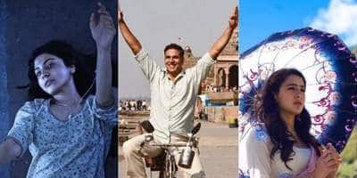 These 2018 Releases Of Akshay, Sonam, Anushka, Ash, Anil, Rajkummar, Shahid, Deepika, And Sushant Have This One Thing Common