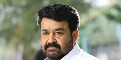 Calicut University Honors Mohanlal with Doctorate!