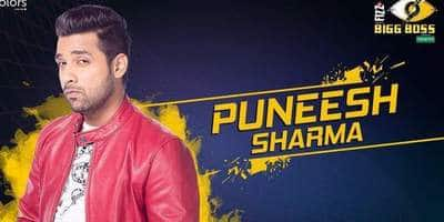 Bigg Boss 11: Will Puneesh Sharma Win The Show? Here's Why He Can And Cannot!