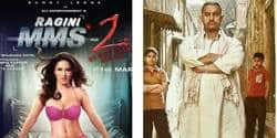 10 Bollywood Movies That Were A Hit Despite Having No Romantic Angle