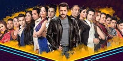 Bigg Boss 11: Six Housemates Of The Season Who Were Not Invited To The Finale!