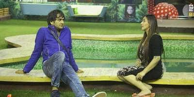 Bigg Boss 11 January 13: Shilpa, Vikas, Hina, Puneesh Get Emotional While Re-Living Their Journeys In The House!