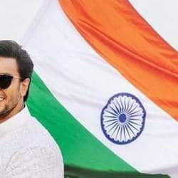 Here's How Bollywood Stars Wished The Nation On Republic Day