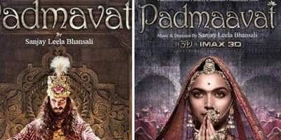 Why An Extra 'a' In 'Padmaavat'? Bollywood Film Release Dates And Titles Decided By Numerology!