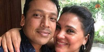 Mahesh Bhupathi Issues A Strong-Worded Statement On #MeToo Movement