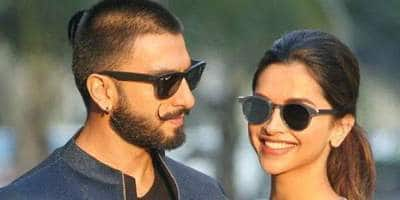 Deepika Padukone And Ranveer Singh Announce Their Wedding, Reveal Date!
