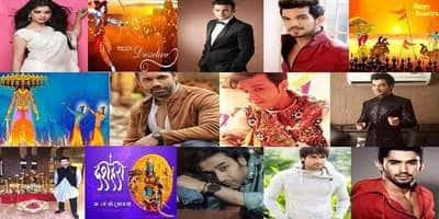 Dussehra: TV Actors Share Their Childhood Memories