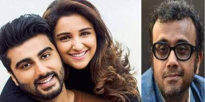 #MeToo: Will Arjun-Parineeti Take A Stand Against Dibakar Banerjee For 2011 Sexual Misconduct Allegations?
