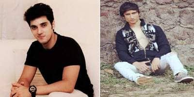 Exclusive: Teenage Heartthrob Mohit Duseja To Feature In Music Video With Sana Khan; Deets Inside