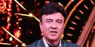 #MeToo: Anu Malik Unzipped His Pants, Sexually Harassed Me
