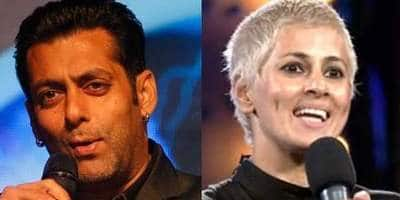 Not Just Tweets Against Amitabh Bachchan, Sapna Bhavnani Has Also Been Involved In These Explosive Controversies