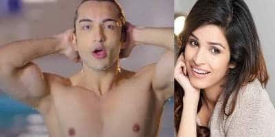 Bigg Boss 12: EXCLUSIVE: Rohit Suchanti and Chetna Pandey To Be WILD CARD ENTRANTS
