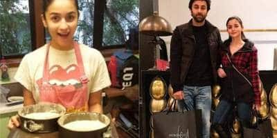 Alia Bhatt Is The Best Girlfriend Ever And Here All The Reasons Why We Feel That Way