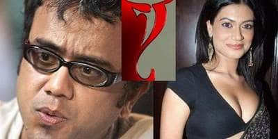#MeToo: Twitter Demands Action From YRF As Dibakar Banerjee Is Accused Of Sexual Harassment By Payal Rohatgi