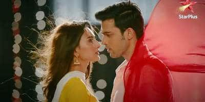 Kasautii Zindagii Kay 2 Has Completed 2 Weeks And Here Is Everything Bizarre That Has Happened So Far
