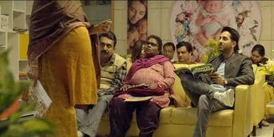 Badhaai Ho Viewers, You Have A Treat Awaiting At Cinemas Near You