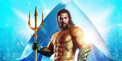 Aquaman Movie Review: The Early Reactions To The Jason Mamoa Film Are Here To Make You Impatient!