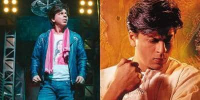RANKED: Most Expensive Films Of Shah Rukh Khan Which Proves He Is The King Of Big Bucks In Bollywood