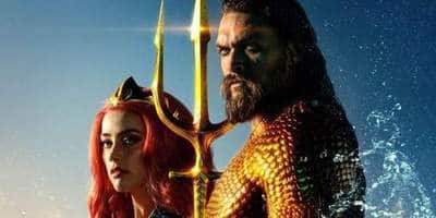 Here Is Where All You Might Have Seen Aquaman Before Jason Momoa's Film