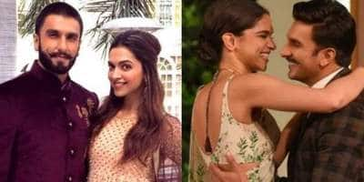Here Is Proof That Deepika and Ranveer's Wedding Is Going To Be One Of The Most Expensive Weddings We Have Ever Seen