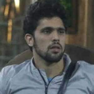 Shivashish Mishra Leaves Big Boss 12, Says Audience Knows He Was Right