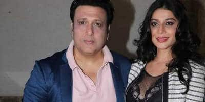 As The Controversy Around Rangeela Raja Continues, Govinda Feels That A Group In Bollywood Is Conspiring Against Him