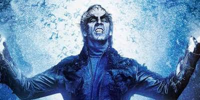 2.0 (Hindi) Is Akshay Kumar's Fastest Century, As The Film Entered The 100 Crore Club In Just 5 days